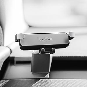 TEMAI Model 3/Y Phone mount