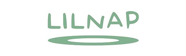 Lilnap,ricarica,mangiapannolini,Maialino,Angelcare, Litter Locker, risparmio, compatibile