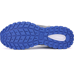 rubber sole sneakers