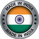 made in India gas pipe