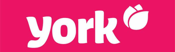york india kitchen and household cleaning products brand