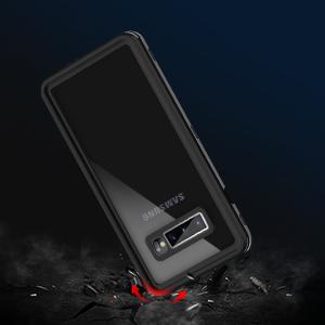 Samsung S10 Plus Case Shockproof