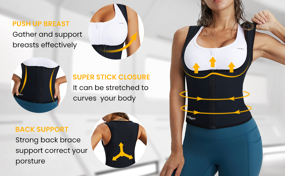 waist trainer women