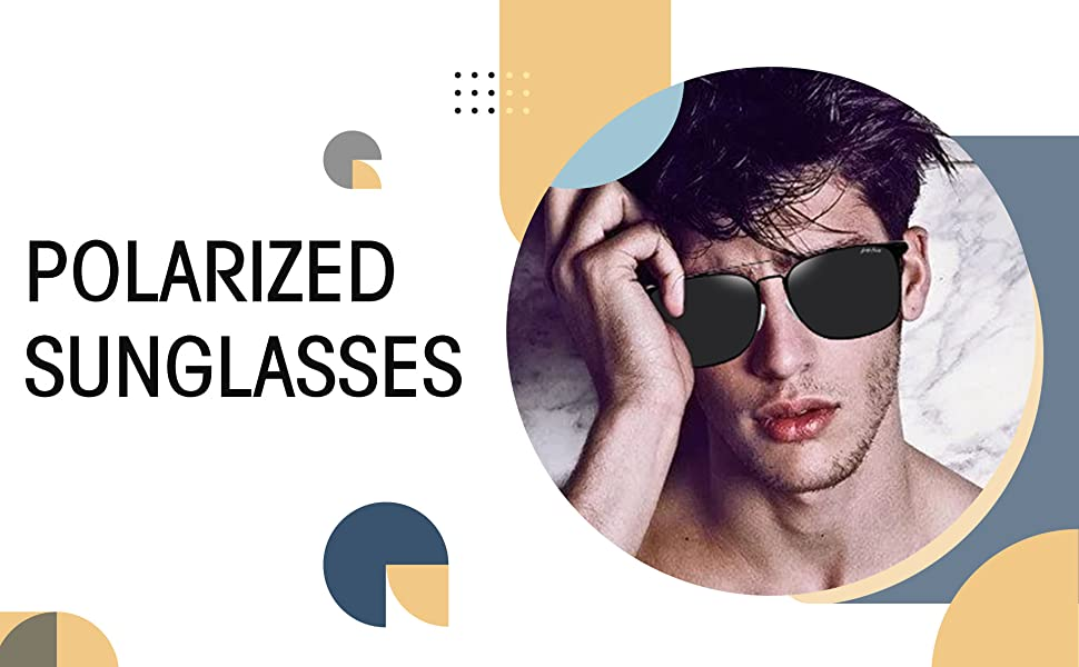 Fsahion Sunglasses