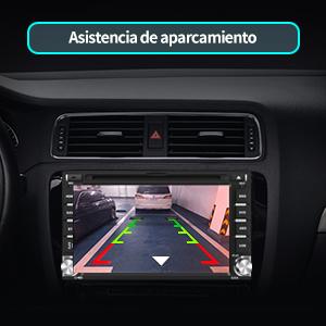 pantalla 2 din Android autoradio 2 din Android universal 2 din Android radio gps 2 din Android