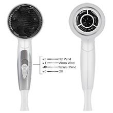 hair dryer travel
