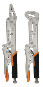 vice grips, vise grip, locking pliers, vice grips pliers, vise grips, irwin vise grips, vice grip