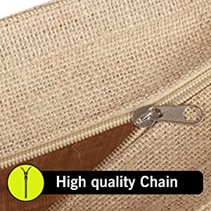 jute  bag for men