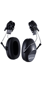 tism headphones noise cancelling shooting ear plugs sound cancelling headphones kids hearing protect