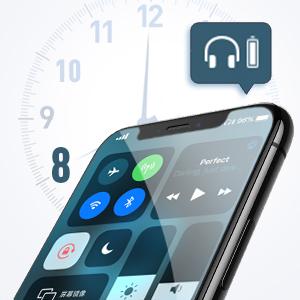 Bluetooth earpiece,Bluetooth earbud,mini Bluetooth earbud,Bluetooth headset,wireless earpiece