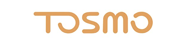 TOSMO LINEN SHEETS