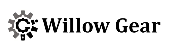 Willow Gear