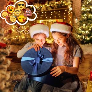 emoji-pillow-soft-toy-emoticon-cusion-kids-gift-emoti-poop-heart eye