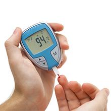 Regulates Blood Sugar Levels Weight Loss Lowers Cholesterol Skin eye health Kalera capsule bitter