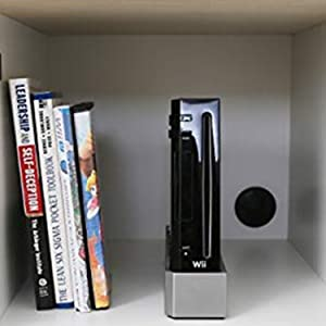 テレビ台 TV台 TVボード AVボード ローボード 完成品 開梱設置 テレビボード テレビラック インチ 組立て不要 国産 日本製 TVラック ロータイプ ガラス 木製