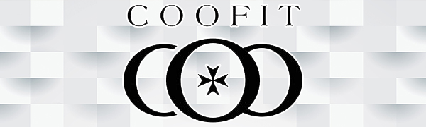COOFIT