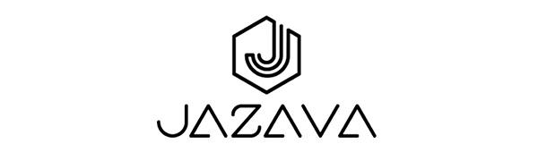 jazava logo