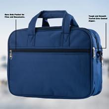 Shouder bags for mentrendy bags for menbags laptop bagsmultipurpose messenger bags accessorybag