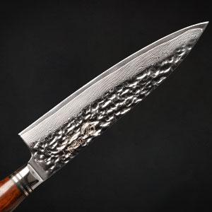 Set Couteaux