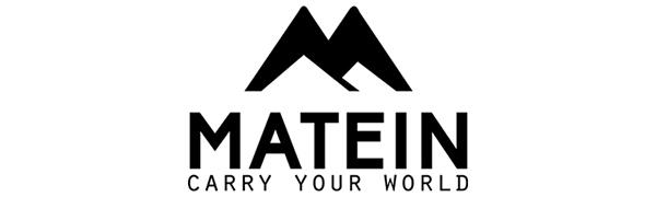 MATEIN