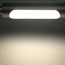 LED reading lamp dc12v 24v