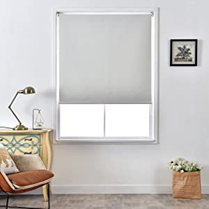 blackout shades for bedroom roller shades blackout temporary shades for window bedroom roller blinds