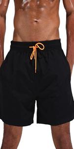 bolsillos de playa para hombres