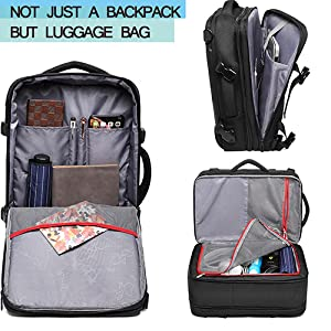 BAGS & LUGGAGE,LAPTOP BAG,SLING BAG,BACKPACK, WALLET, PASSPORTS,THE CLOWNFISH,BAGS,TUOGUAN