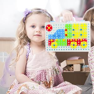 juegos educativos niños 2 3 4 5 6 años