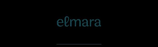 Elmara Logo