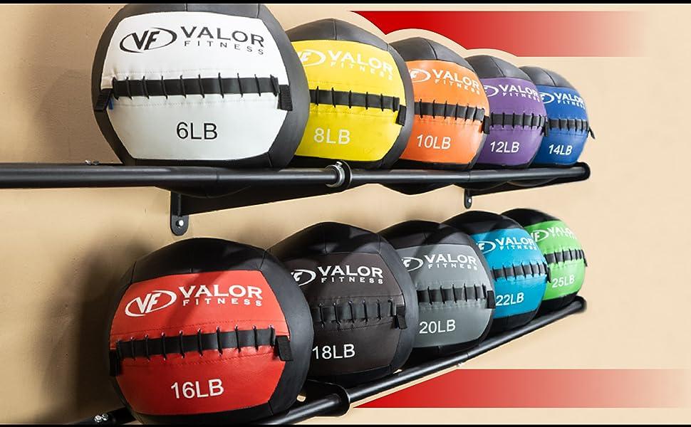 10 lb medicine ball med ball medicine ball 10 lbs medicine ball with handles medicine ball set rack
