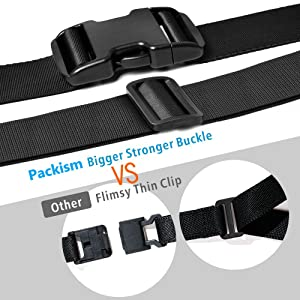 sport waist pack for women men
