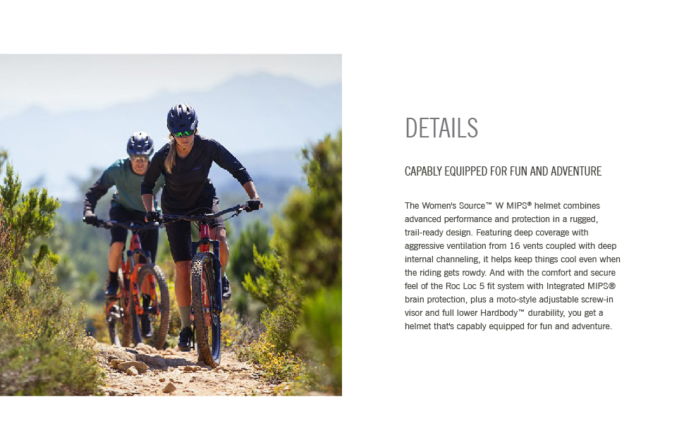 giro source mips w details bike helmet mtb