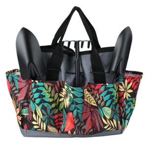 Garden Bag with Pockets