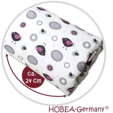 Coussins dallaitement de HOBEA-Germany mod/èle:fille indienne