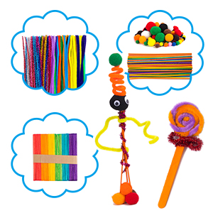 art craft for children