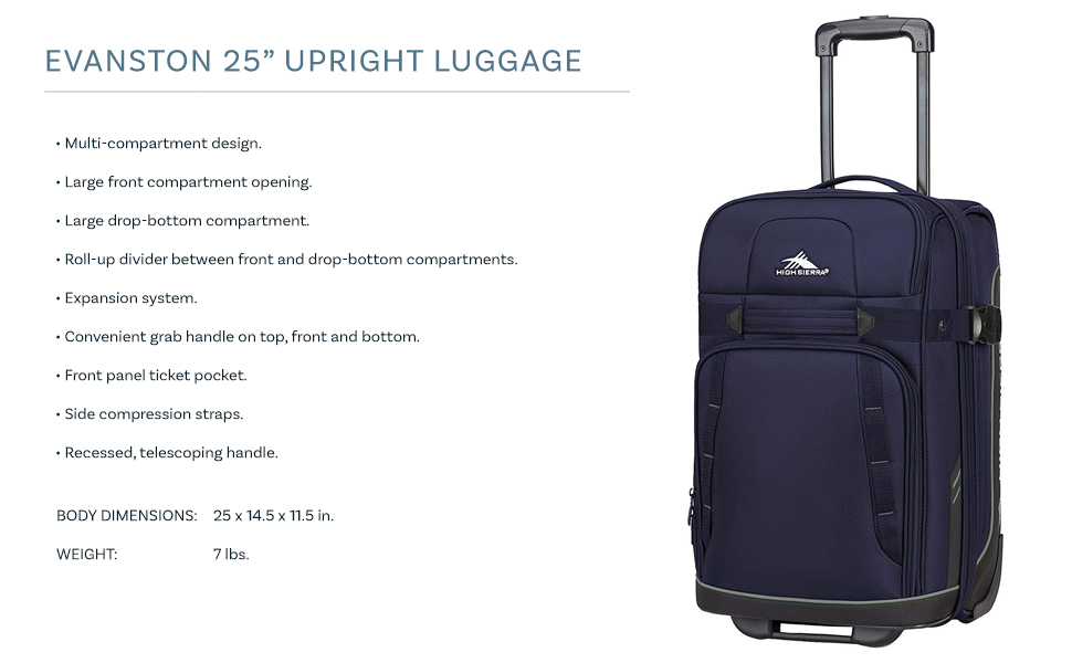 expandable in large lightweight medium men most on oversea plane pocket premium roll side soft