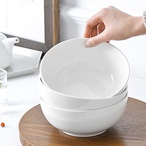 pho bowls