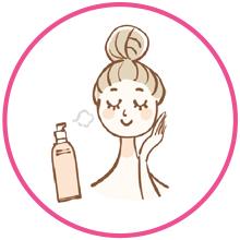 Ultrasonic Skin Care Scrubber