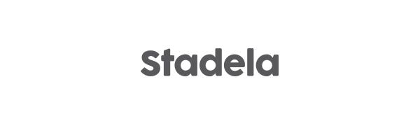 Stadela