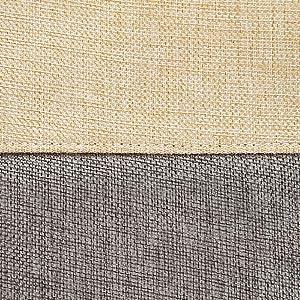 Premium Canvas Fabric