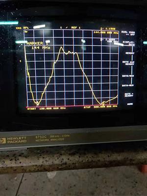 telescopic foldable BNC whip tactical antenna V80 V8 handheld speaker microphone for icom kenwood