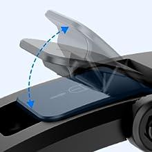 porta cellulare auto