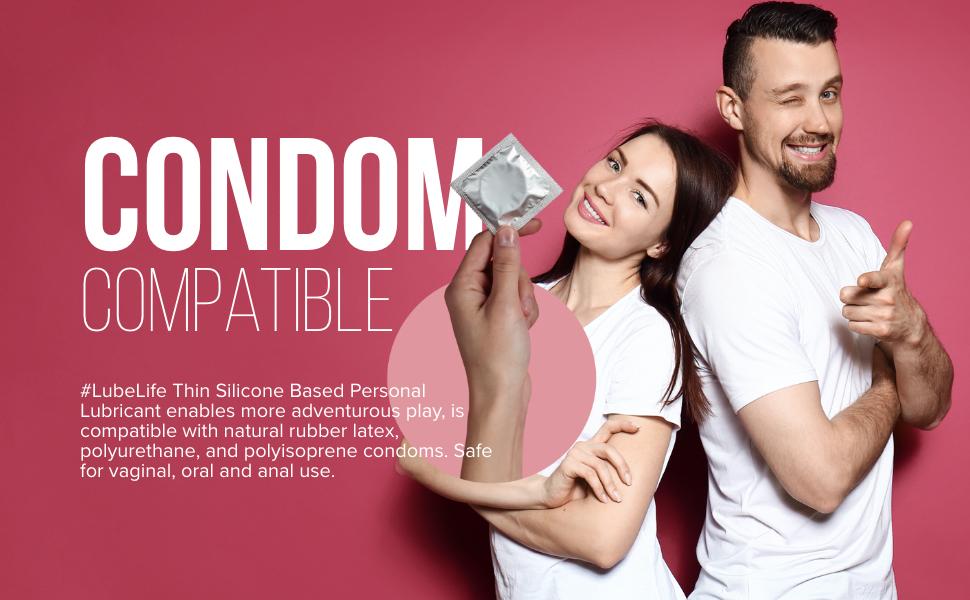 personal lube, sex lube, organic lube, vegan lube, condom compatible, outdoor sex
