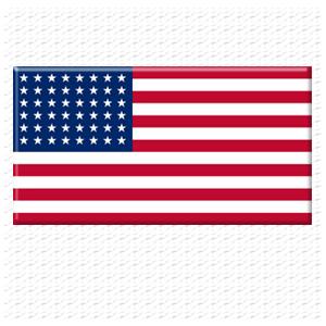USA Brand Gold Armour