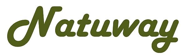 Natuway