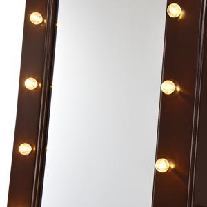 18 LED Lights