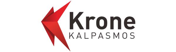 Krone Kalpasmos Brand