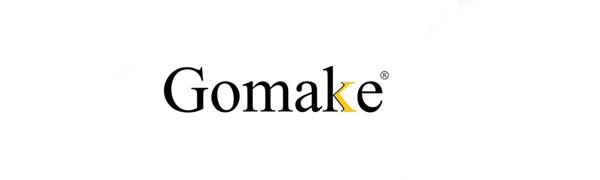 Gomake