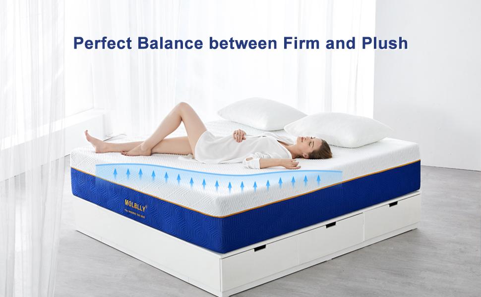 queen matress mattress twin lucid mattress twin box spring zinus full mattress air mattress twin